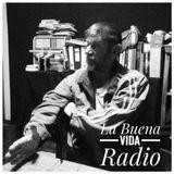 """La Buena Vida Radio -P14/T2- """"Efecto engordadero"""" con Pierre Van Oost"""