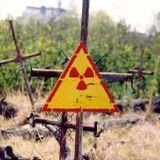 Kraftwerk - Radioaktivität