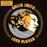 INDIGENOUS DUBS: Hollie Smith 'Long Player' 10th Anniversary (Sept 2017)