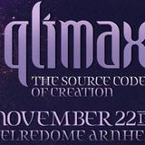 Atmozfears - Live @ Qlimax (Netherlands) - 22.11.2014