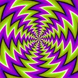 Dj.Drubadix- Psy- Mix