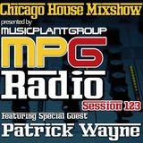 Music Plant Radio Mix #2