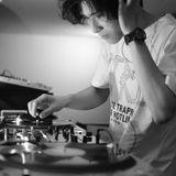Tica_Moziq_Dubstep_Mix