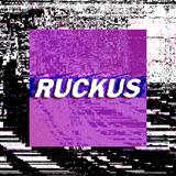 RUCKUS Mix