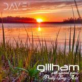 Gillham Radio with special guest Pretty Boy Acid