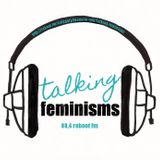 Talking Feminisms #19 Jahresende (2017-12-16)