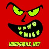 Hardsmile - Electrologist 4(March 2011)