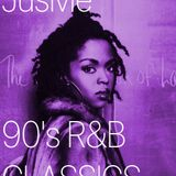 90's R&B Classics