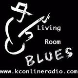 Living Room Blues 19 juni 2014