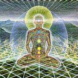 David D. 1_Chakra , Chakra Rais (Muladhara) chill out
