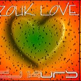 Mon Amour - (Zouk Love)