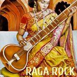 RAGA ROCK