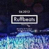 Ruffbeats #2