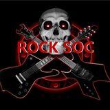 Rock Soc Radio Show Ep.3   6/11/14