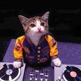 Pre Party mix By Dj D3W3Y