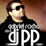 DJ PP ONLY HOUSE MUSIC DIC /11