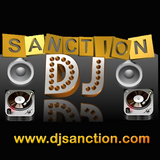 Electro House #12 2013 Club Mix djsanction.com 06.18.13