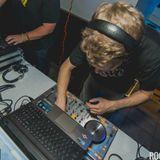 CobraFlexX (Promo Mix) Tech & Bass