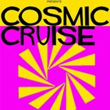 Cosmic Cruise show- January 2019