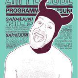 Zappelbude Promo Mix