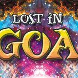 Leela Loops @ Lost in Goa - 11.02.2017 Kassel