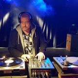 """Hall of Fame """"live""""mix played @ 12-01-2017"""