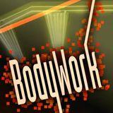 Substain @ BodyWork: Season finale // 25.6.2016