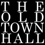 The Old Town Hall Interview with Jane Howard on Radio Dacorum by Saffron