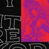 Pu$$y Nightmare (08.12.16) w/ Epsilove