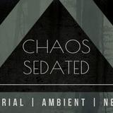 Chaos Sedated #168 (Arditi, Et Nihil, Death in June)