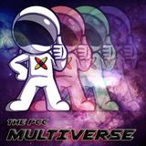 PCC Multiverse Episode #18