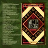 NiceUpDiScene RootsNCulture MixByDjGReenB HGPV.10