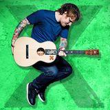 Ed Sheeran MegaMix by DJ Sugar Daddy