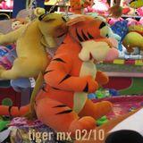 Tiger Mx