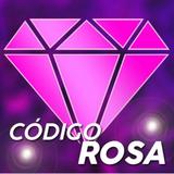 Codigo Rosa - Capitulo 1