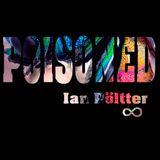 Poisoned — Ian Pöltter