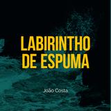 LABIRINTHO DE ESPUMA #73 - BILLY MACKENZIE