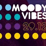 Live@Kastel Moody Vibes