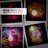 Bob Rovski pres. More Reggae [february'2011]