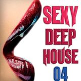 SEXY DEEP HOUSE 04 FROM SINQ @FRIDAY LOUNGE PARTY