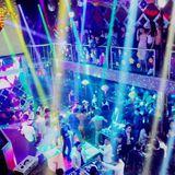 Feel The Melody Vol 5 - DJ Ngọc Exc Mix
