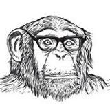 Intelligent Apes