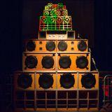 outta mi yard radio mix- subactive soundsystem and i- bogle special