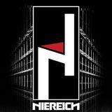 Niereich @ Silent Storm Podcast 06
