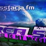 Area 51 @ Welcome To My World 009 (2013-06-25)