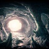 Dark Cave - DnB Mix No. 11