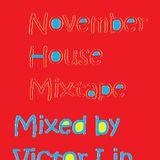 November Mixtape