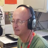 Johnny Mason 60s and 70s Show with Guest Peter Millington - 19-10-17