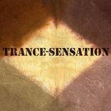 Trance-Sensation  'part 1