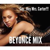 HAPPY B DAY BEYONCE QUICK MIX